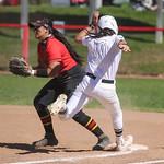 20210501-Cal-Softball-vs-Seton-Hill-AX6I5520