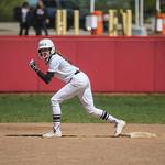 20210501-Cal-Softball-vs-Seton-Hill-AX6I4707