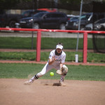 20210501-Cal-Softball-vs-Seton-Hill-AX6I4528