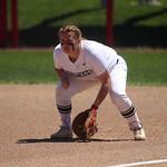20210501-Cal-Softball-vs-Seton-Hill-AX6I3369