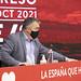 06.05.2021 Reunión de la CEF