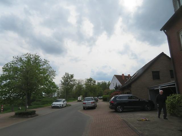 IMG_1869 Deutschlands Perspektiven Bottrop (06.05.2021)