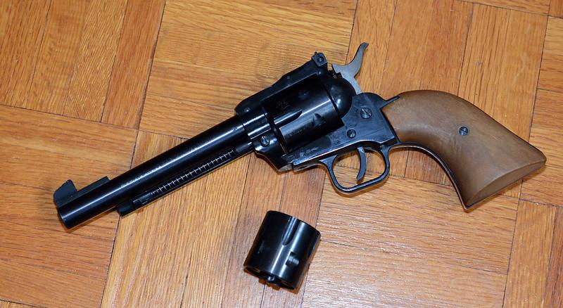 C'est quoi votre dernier achat lié aux guns? - Page 39 51160943794_c0be3b2ea9_c