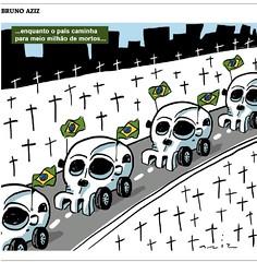 Caminhada_mortos