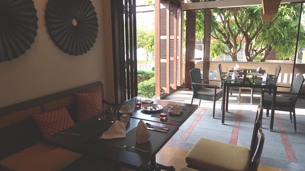 Cozy Savvy Botique Hotel Hoian