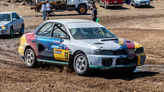 Rallycross 4000
