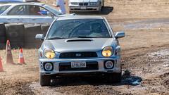 Rallycross 4001