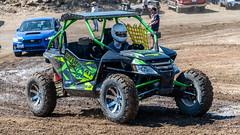 Rallycross 4006