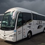 JKT International Limited