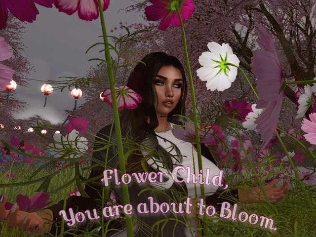 FlowerChid