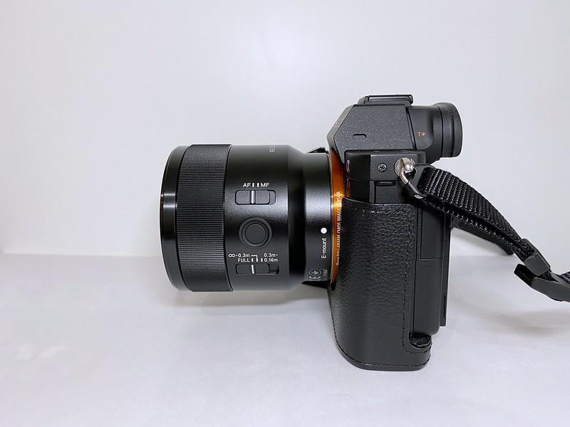 SONY FE 50mm F2.8 Macro_11