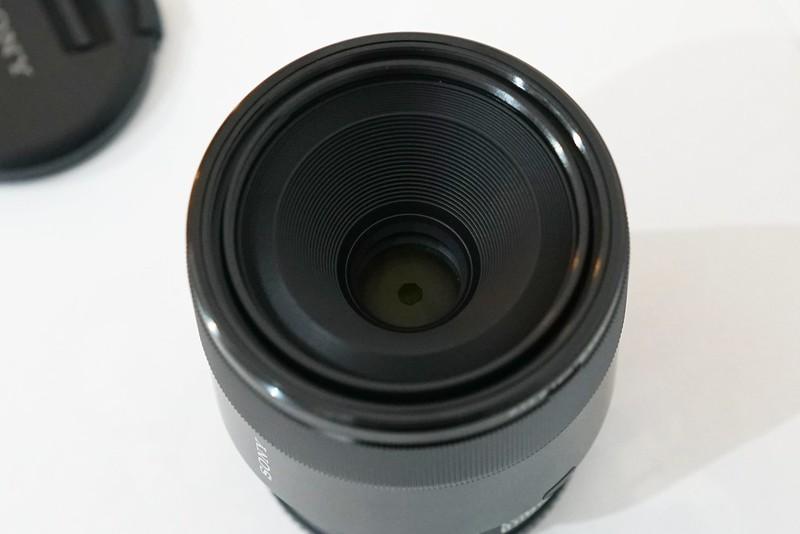 SONY FE 50mm F2.8 Macro_03