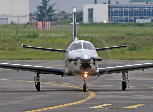 TBM700_FrenchAirForce_F-MABZ-002