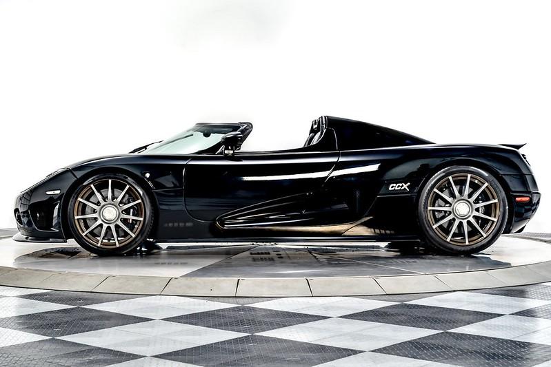 Koenigsegg-CCX-4