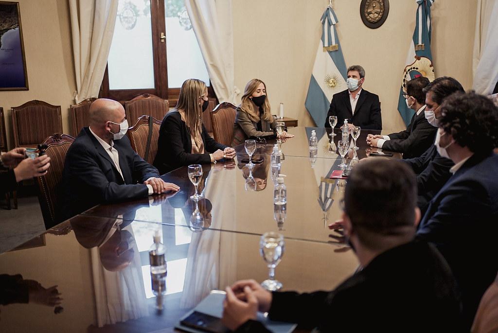 2020-05-05 PRENSA La provincia firmó un covenio para que los sanjuaninos puedan tramitar el Certificado de Preidentidad (5)