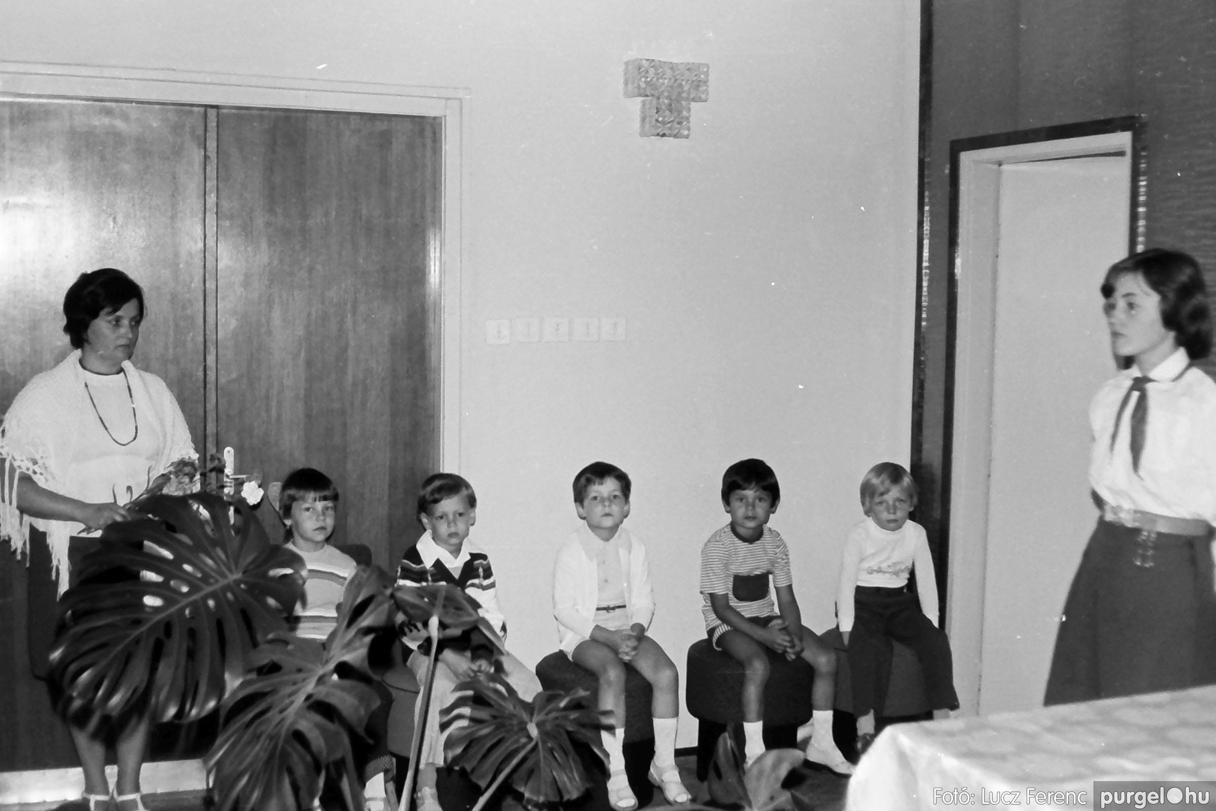 116. 1978. Fotók a tanácsházból 006. - Fotó: Lucz Ferenc.jpg