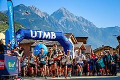 UTMB a IM spojují síly, představují novou světovou sérii horských běhů