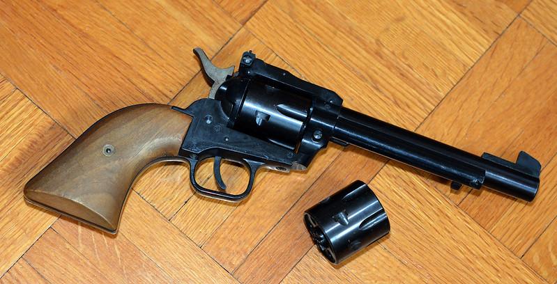 C'est quoi votre dernier achat lié aux guns? - Page 39 51161265890_20105d44ca_c