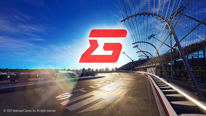 Motorsport Games Completes Acquisition Of Studio 397