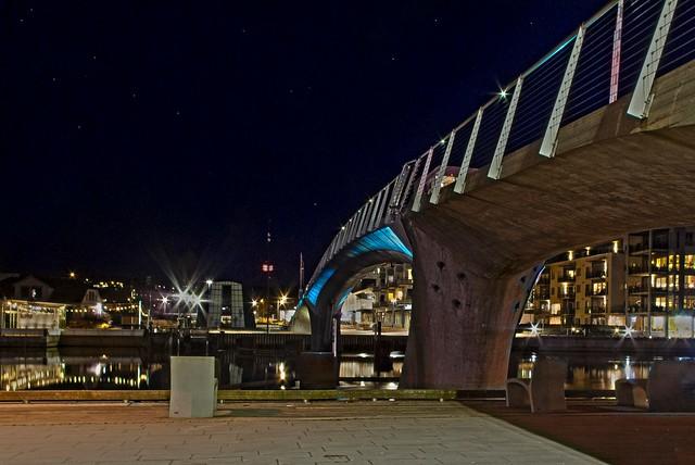 IMG_8406 - The bridge blues