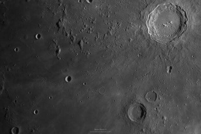 Copernico e Hotensius domes 2021-04-22