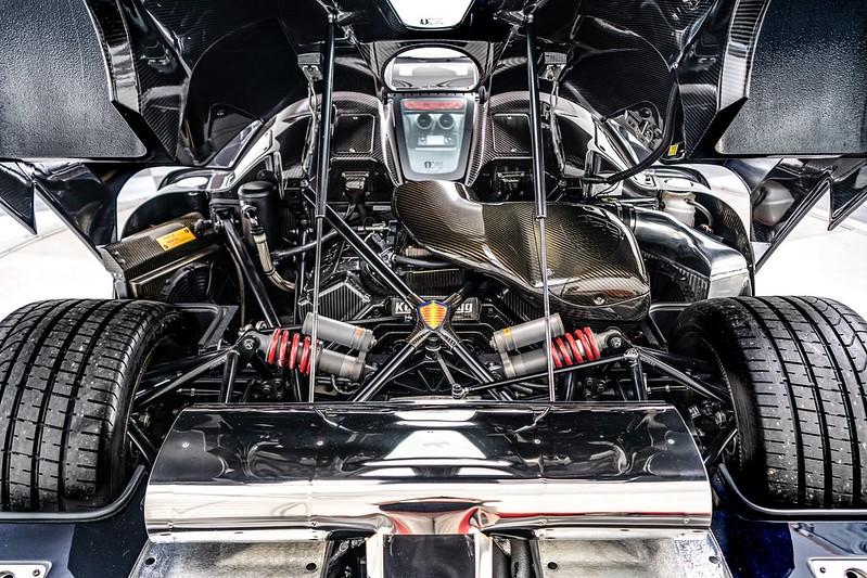 Koenigsegg-CCX-8