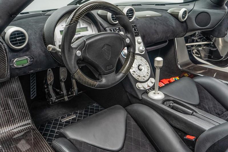 Koenigsegg-CCX-9