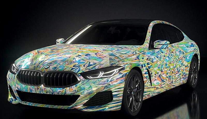 BMW-8-Series-GC-Art-Car-3