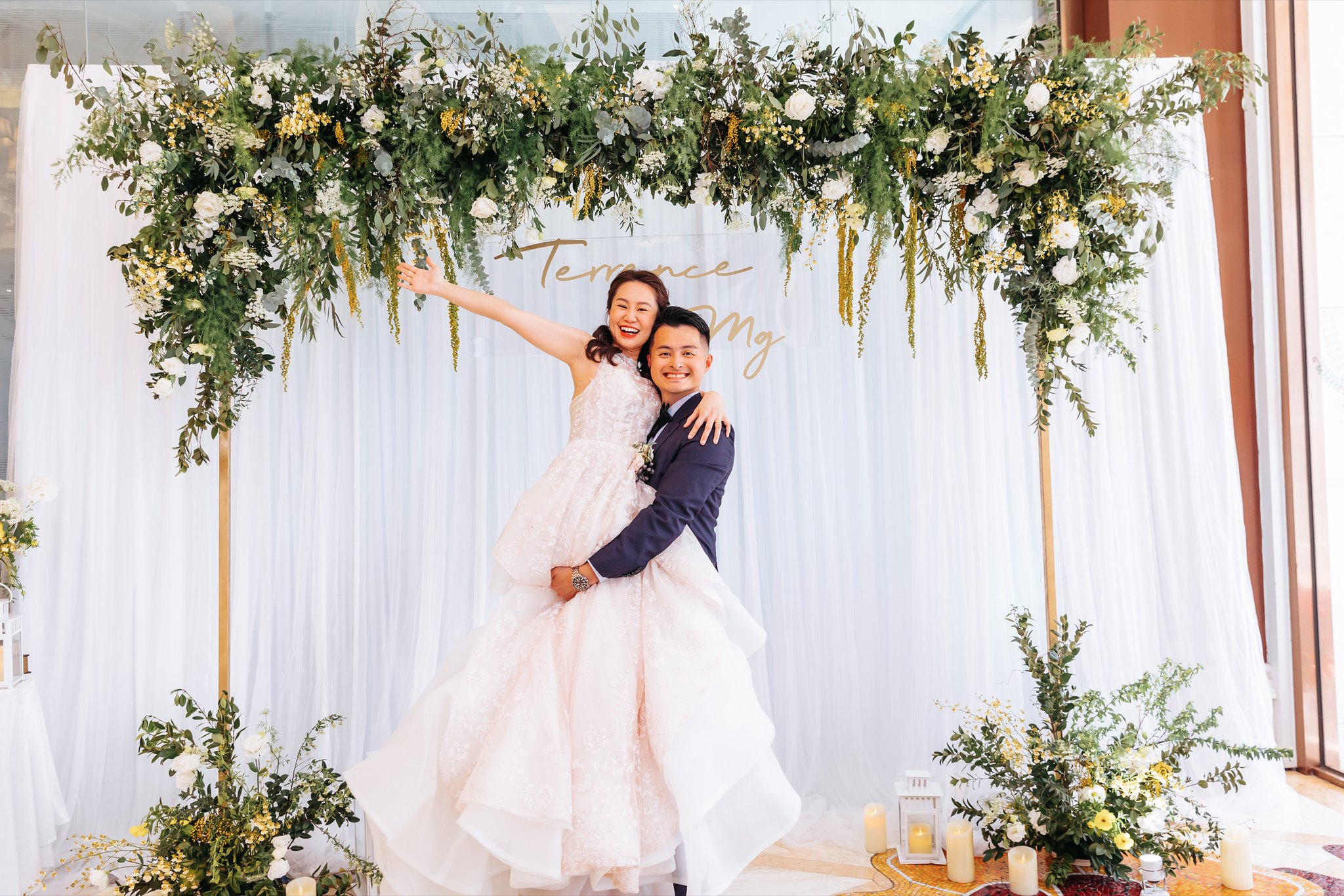 Wedding-286