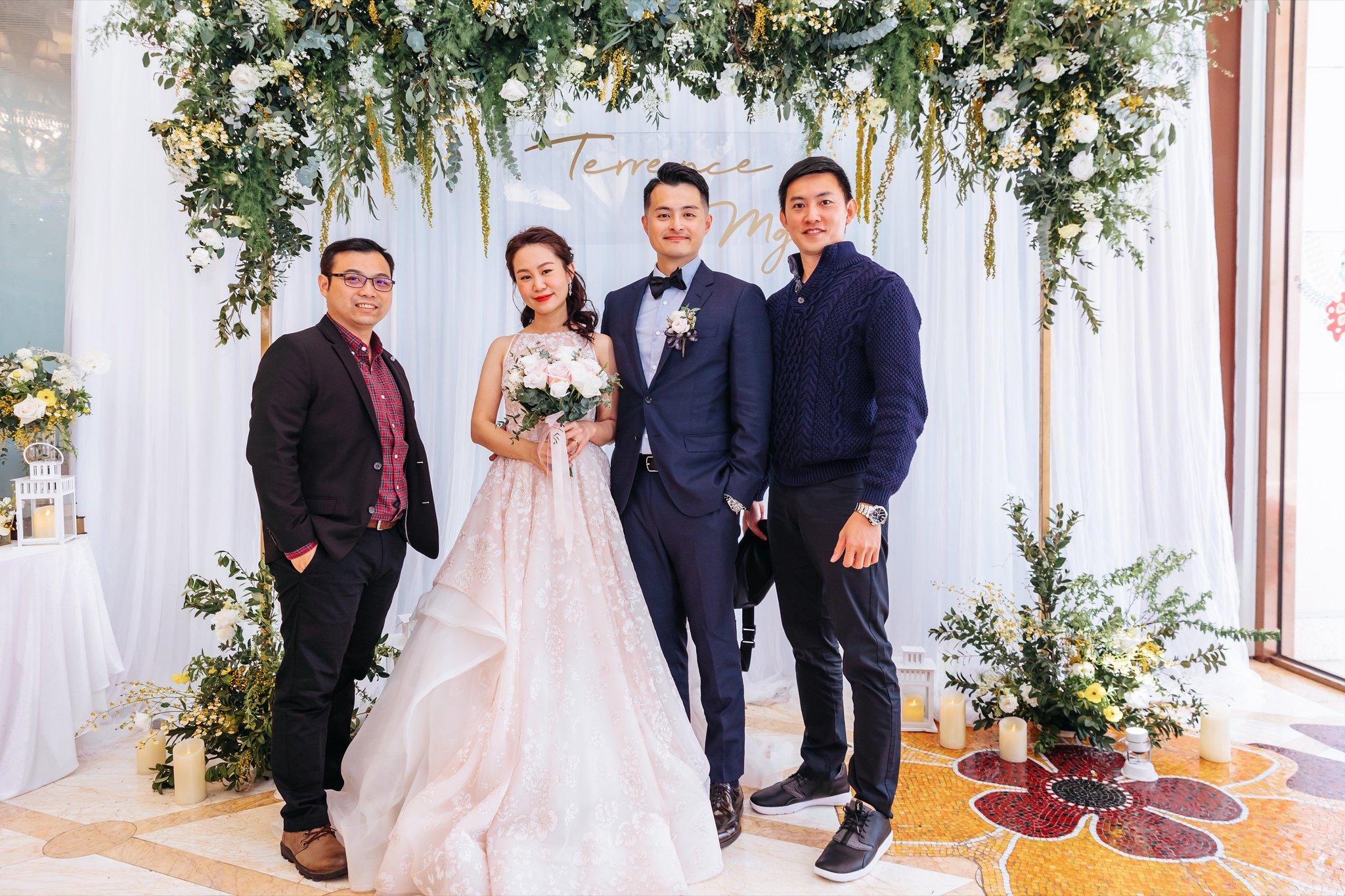 Wedding-256