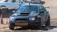 Rallycross 4009