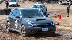 Rallycross 4014