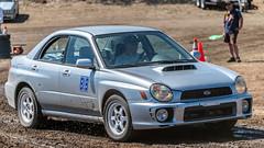 Rallycross 4016