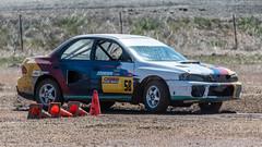 Rallycross 5876