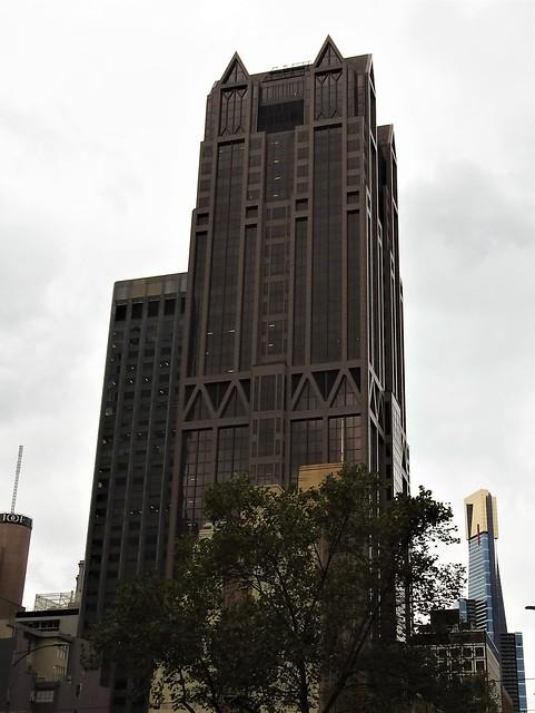 Melbourne 15
