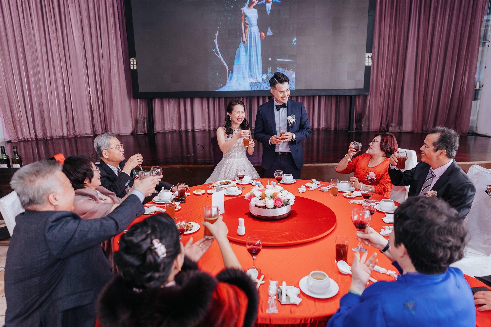 Wedding-218