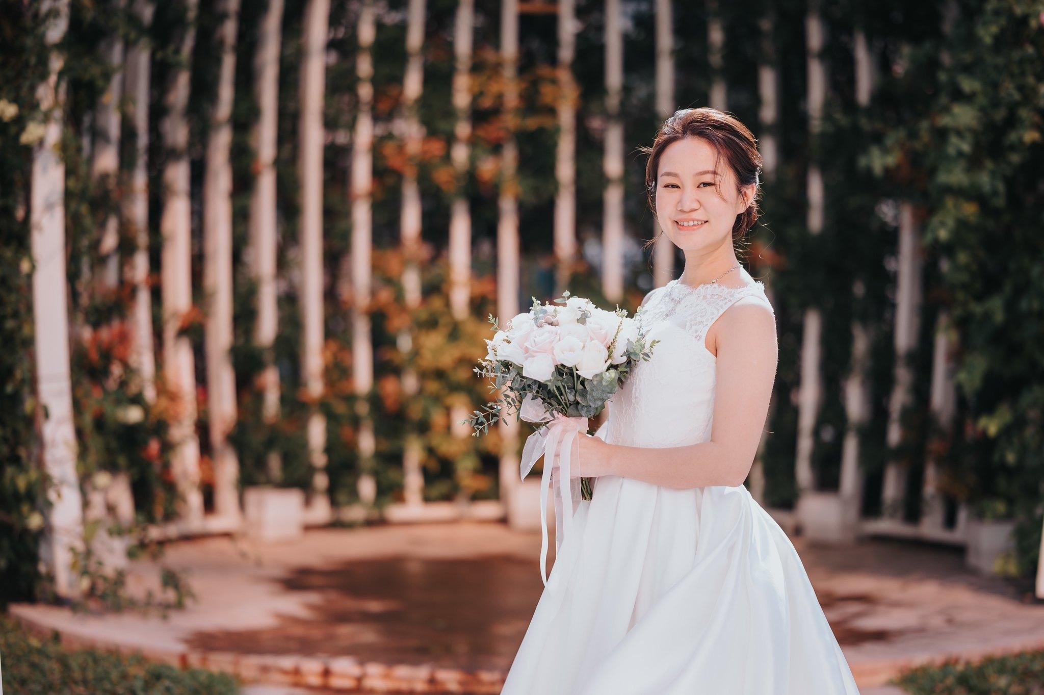 Wedding-83