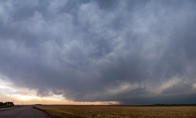 042721 - Eastern Colorado Supercell 002
