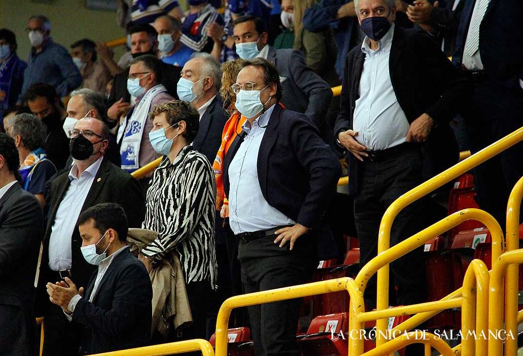 Avenida_Valencia_Basket (50)