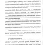 Владимира Мономаха князя улица, 1 и 3 - Заключение по обследованию конструкций 2007 011 PAPER600 [Вандюк Е.Ф.]