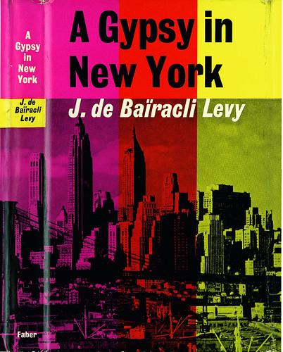80-1960-69n