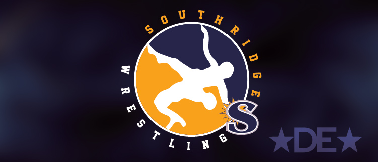 Southridge Suns Wrestling