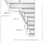 Баррикадная улица, 2 - САД-2000-П308-Р4-РП-10 PAPER800 [Вандюк Е.Ф.]