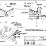 Баррикадная улица, 2 - САД-2000-П308-Р3-РП-17 PAPER800 [Вандюк Е.Ф.]