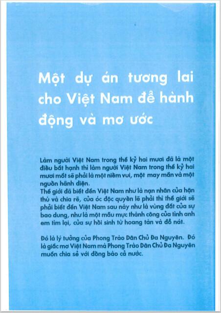 duanchinhtridanchudanguyen-2
