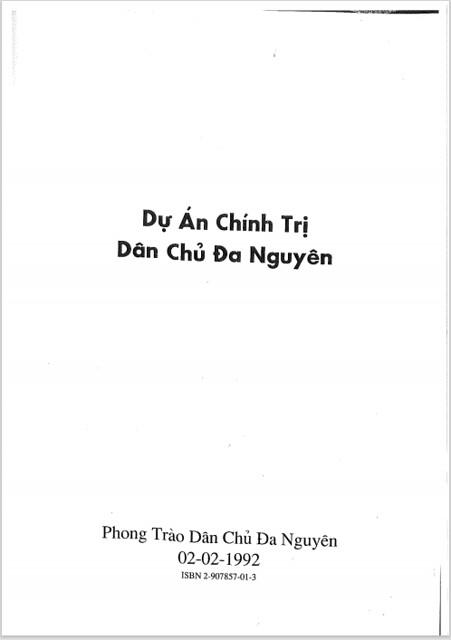 duanchinhtridanchudanguyen-01