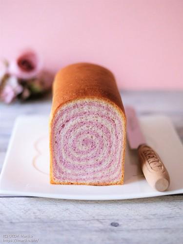 桜酵母のうずまきパン 20210501-DSCT0241 (3)