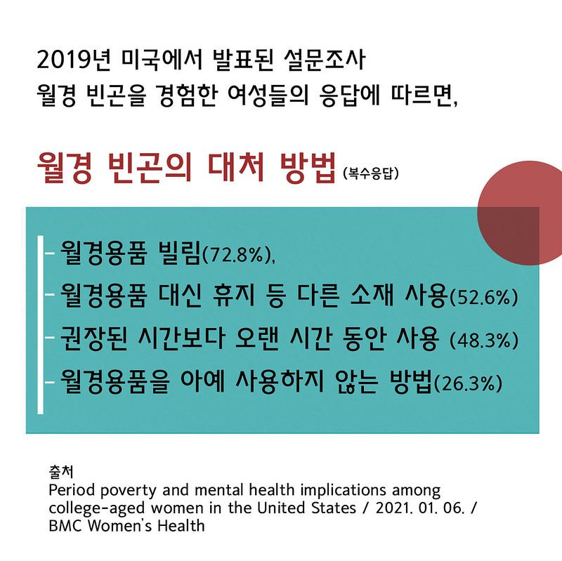 210507_월경빈곤카드뉴스_05