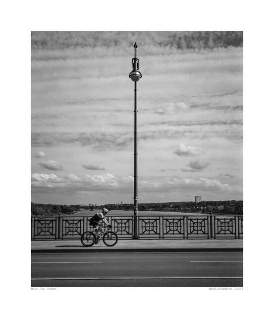 2021 05 06 Sur le Pont