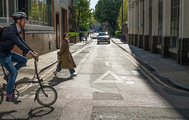 20210506 - London - 020